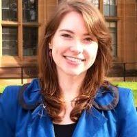 Julie Ayre